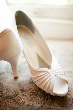 Hampshire House Wedding Beacon Hill - Boston, MA  #GettingReady #BridalShoes #Bridal #ShaneGodfreyPhotography #BostonBridal #BostonWeddingPhotography #BostonWeddings #BeaconHillWedding