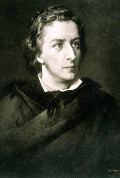 Photo of Frederick CHOPIN Romantic Composers, Classical Music Composers, Famous Musicians, Famous Artists, Frederick Chopin, What Is Classical Music, Watercolor Mixing, Arte Popular, Character Aesthetic