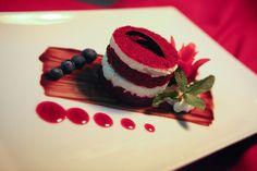 Inspiration and ideas - gourmet desserts