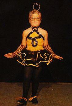 Halloween costume ideas on Pinterest   Costumes, Sugar ...