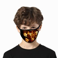 -Adult Butterfly Diamonds Mask Mouth Face Cover Cotton Dust Reusable Washable Protection Cloth Shields Pattern Mask mascarillas – Ziloqa.org Flu Mask, October 5, Diamonds, Butterfly, Cover, Face, Pattern, Cotton, Men