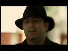 El Barrio - Crónicas de una loca (Videoclip Oficial) - YouTube