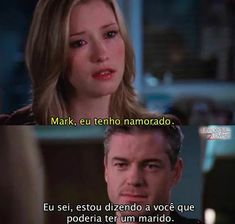 Grey's Anatomy, Anatomy Grey, Greys Anatomy Frases, Heart Anatomy, Series Lgbt, Lexie And Mark, Lexie Grey, Medicine Student, Friends Series