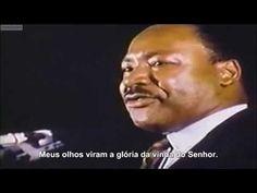 Quem são os Illuminati - Parte 8/10 - Guerras e Conflitos - YouTube