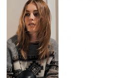 Spring-Summer 2015 | Isabel Marant Etoile | Collections | Isabel Marant