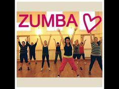 Zumba® Class 3 - YouTube This is such a great, fun workout, and everyone is dressed appropriately so I feel comfortable doing it in front of my kids.