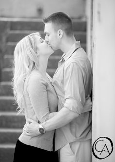 Engagement session at the Marin Headlands | By Christopher Armstrong Photography