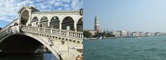 Venedig - Romantik pur | BAUR & Me Blog