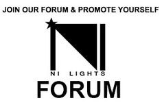 Join our new forum at www.nilights.info
