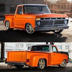 I really am keen on this finish color for this 1979 1979 Ford Truck, Old Ford Trucks, Classic Ford Trucks, Classic Cars, F150 Truck, Trophy Truck, Old Fords, Jeep 4x4, Car Travel