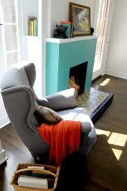 Image result for strandmon armchair design Strandmon Chair, Egg Chair, Floor Chair, Armchair, Lounge, Flooring, Inspiration, Furniture, Design