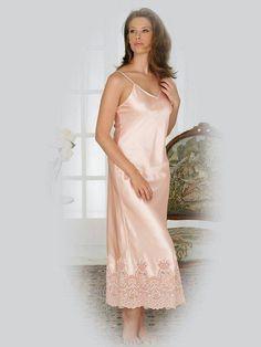 01b69dc050 20 Best Womens Nightwear images
