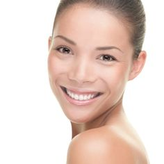 Microdermabrasion!  Luxury Med Spa in Farmington Hills, MI is a GREAT place to pamper yourself!  Call (248) 855-0900 to schedule an appointment or visit our website medicalandspa.com for more information!