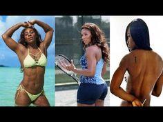 Serena Jameka Williams is a U. The Women's Tennis Association has ranked her world No. Serena Williams, Net Worth, Boyfriends, Coconut Oil, Bikinis, Swimwear, Tennis, Houses, Cars