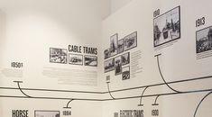 Exhibition Design Ideas | The Anatomy Of Life & Death