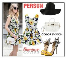 """""""SHOP - Persunmall"""" by ladymargaret ❤ liked on Polyvore"""