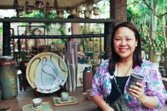 "Hi Friends! Read about my travel adventure to ""Ugu Bigyan's Pottery Garden and Restaurant"", it's well worth checking out. Visit www.marialearnstotravel.com <3 #trip #travel #adventure #pottery #ugubigyan #quezon #tiaong #wanderlust #philippines"