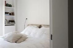 be Antwerp - Am Designs