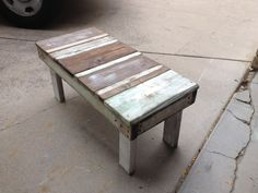 #Pallet #Table myalteredstate.co