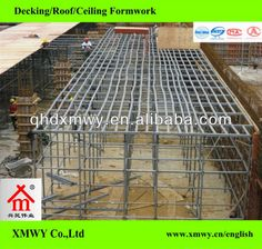 construction steel scaffolding material $800~$1300