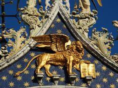 San Marco-Venezia