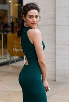 Emmy Rossum - she uses the best eye cream: http://imgur.com/a/UUw3V
