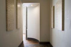 Praktik Hotel Rambla - Picture gallery