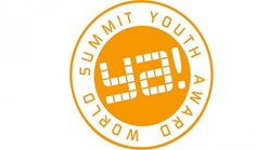 Ministry invites digital content developers to apply for World Summit Youth Award