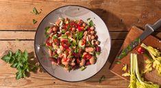 Bruschetta, Fit, Ethnic Recipes