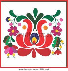 machine embroidery patterns - Google Search