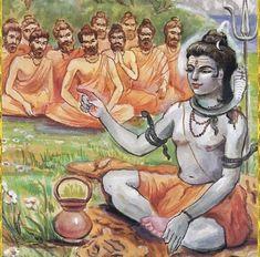 Hindu Deities, Hinduism, Shiva Yoga, Durga Images, Lord Mahadev, Lord Shiva Family, Om Namah Shivaya, Vedic Astrology, God Pictures