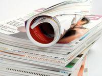 Le papier liant est une technique permettant d'associer les fibres du papier à un liant pour obtenir un matériau de construction écologique et (...)