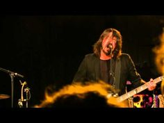** http://www.soundcitymovie.com **  Recorded at the first live performance of the Sound City Players during the Sundance Film Festival. Dave Grohl and the members of the Foo Fighters played a fantastic set with an amazing group of guest performers, all of whom had recorded at the famous Sound City recording studio in Los Angeles. The concert, wh...