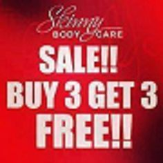 Order your Skinny Fiber today at http://tinkerbeel.skinnyfiberplus.com/?SOURCE=sfpinterest Available worldwide $59 USD a bottle We now offer a 90 day money back guarantee on the buy 2 get 1 free or buy 3 get 3 free deals. 30 day money back guarantee on single bottle sales.  Come join my weightloss support group at www.facebook.com/groups/WeightlosssupportwithRaylene for healthy recipes, tips, motivation, specials, giveaways and more