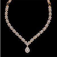 Diamond Necklace Simple, Diamond Pendant, Diamond Jewelry, Bangle Bracelets, Jewelry Necklaces, Bangles, Jewellery, Ankle Jewelry, Modern Jewelry