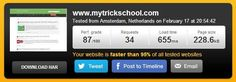 How I Increase Blog Organic Traffic 200% (Case Study)  Have a look at even more at the picture
