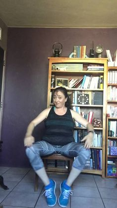 Chair Exercise Justin Timberlake Rattan Arm Chairs 56 Best Zumba Gold Choreography Images In 2019 Dance Rockin Around The Christmas Tree By Leann Rimes A Routine