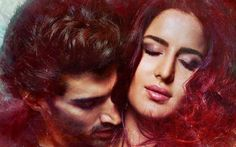 Fitoor Box Office Collections #movie #celebrity