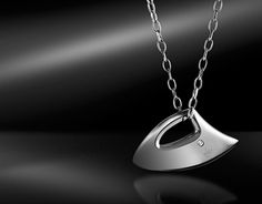 """Check out new work on my @Behance portfolio: """"jewelry gioielli still life : steel shapes"""" http://on.be.net/1PoWybS"""