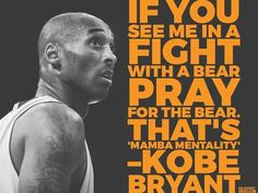 Reading : Work Ethic Leadership Passion Do You Have The Mamba Me Kobe Quotes, Kobe Bryant Quotes, Soccer Player Quotes, Basketball Quotes, Kobe Bryant Family, Kobe Bryant Nba, Work Life Quotes, Quotes To Live By, Champion Quotes