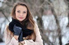 Dating Western Man Russian 35