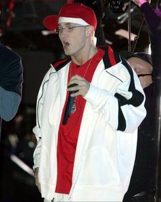 Best Of Eminem, Eminem Photos, Eminem Slim Shady, Rap God, Mark Wahlberg, Maisie Williams, 2000s, Hip Hop, Rain Jacket