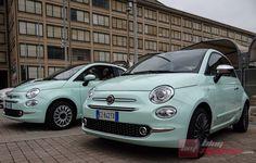 Essai-Fiat-500-2015 (26)