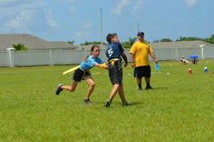 Summer Sports Camp Session 3 Houston, Texas  #Kids #Events