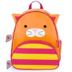 49545ba212736 حقيبة مدرسية، حقيبة، حقائب، اطفال، طفل، مدارس، برتقالي، ماركات