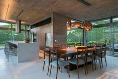 Galeria de Residência Elache / Elmor Arquitetura - 12