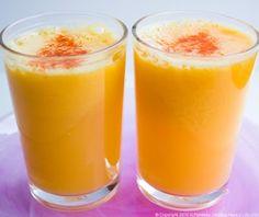 http://kblog.lunchboxbunch.com/2010/02/super-sinus-juice-juicing-for-health.html