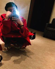 Gd Bigbang, Bigbang G Dragon, Seungri, Bigbang Wallpapers, G Dragon Fashion, Happy Sunshine, G Dragon Top, Bad Boy Aesthetic, Gd And Top