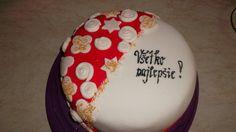 Toto chcem Moje torty - Album používateľky martinpa | Modrykonik.sk
