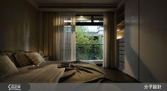 採光、景觀、風格、機能面面俱到,讓家成為夢想的總和-設計家 Searchome